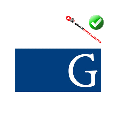 https://www.quizanswers.com/wp-content/uploads/2013/03/white-g-letter-blue-background-logo-quiz.png