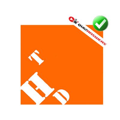 https://www.quizanswers.com/wp-content/uploads/2013/03/white-h-t-d-letters-orange-square-logo-quiz.png
