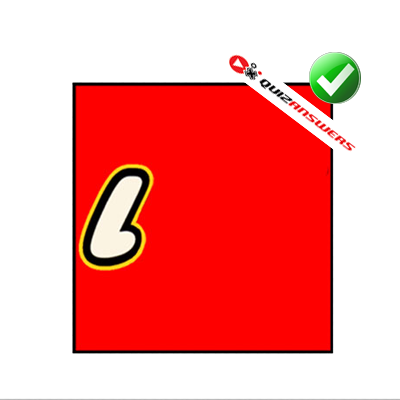 https://www.quizanswers.com/wp-content/uploads/2013/03/white-letter-l-red-background-logo-quiz.png