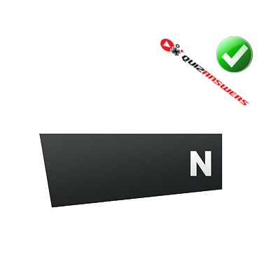 https://www.quizanswers.com/wp-content/uploads/2013/03/white-letter-n-black-banner-logo-quiz.png