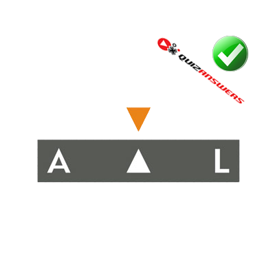 https://www.quizanswers.com/wp-content/uploads/2013/03/white-letters-yellow-inverted-triangle-grey-background-logo-quiz.png