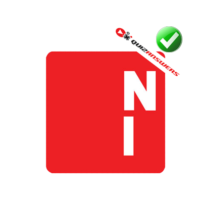 https://www.quizanswers.com/wp-content/uploads/2013/03/white-n-white-i-red-square-logo-quiz.png