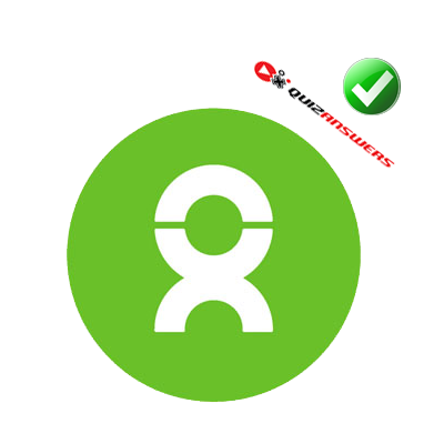 https://www.quizanswers.com/wp-content/uploads/2013/03/white-stylized-letters-o-x-green-background-logo-quiz.png