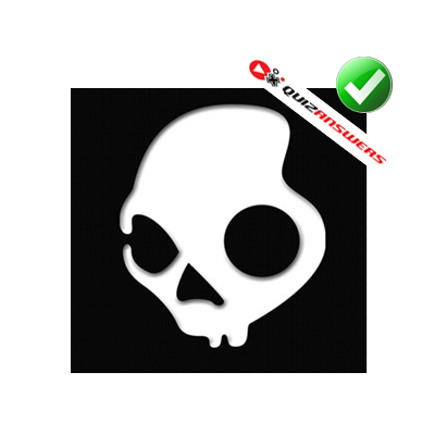 https://www.quizanswers.com/wp-content/uploads/2013/03/white-stylized-skull-black-square-background-logo-quiz.png