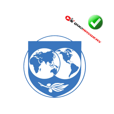 https://www.quizanswers.com/wp-content/uploads/2013/03/white-world-map-blue-shield-logo-quiz.png