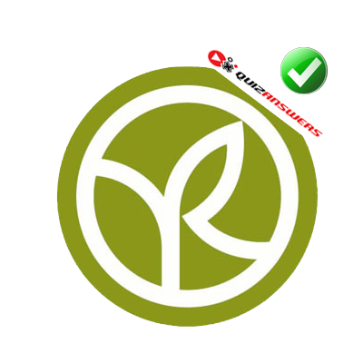 https://www.quizanswers.com/wp-content/uploads/2013/03/y-r-letters-white-green-roundel-logo-quiz.png