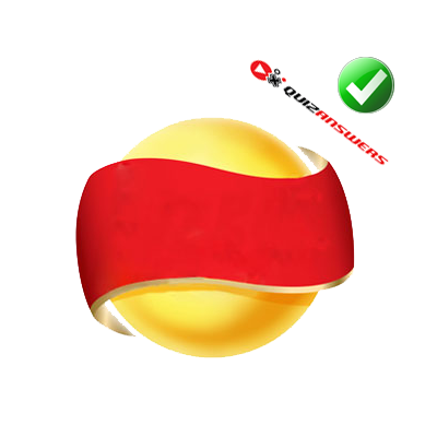 https://www.quizanswers.com/wp-content/uploads/2013/03/yellow-globe-red-banner-logo-quiz.png