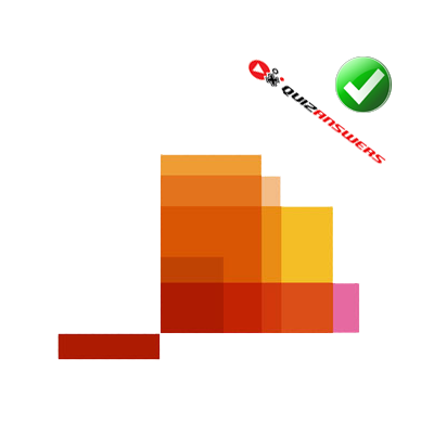https://www.quizanswers.com/wp-content/uploads/2013/03/yellow-red-pink-overlapping-rectangles-logo-quiz.png