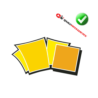 https://www.quizanswers.com/wp-content/uploads/2013/03/yellow-sticky-paper-squares-logo-quiz.png