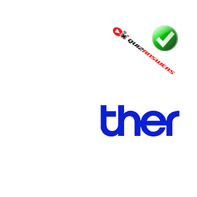 https://www.quizanswers.com/wp-content/uploads/2013/04/blue-leters-ther-logo-quiz.png