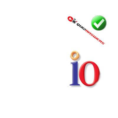 https://www.quizanswers.com/wp-content/uploads/2013/04/blue-letter-i-red-letter-o-logo-quiz.png