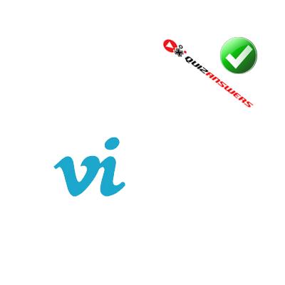 https://www.quizanswers.com/wp-content/uploads/2013/04/blue-letters-vi-logo-quiz.png