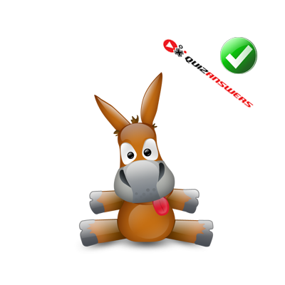 https://www.quizanswers.com/wp-content/uploads/2013/04/colored-mule-logo-quiz.png