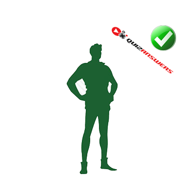 https://www.quizanswers.com/wp-content/uploads/2013/04/green-man-silhouette-logo-quiz.png