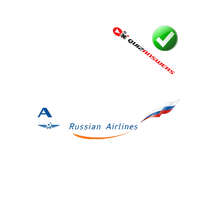 https://www.quizanswers.com/wp-content/uploads/2013/04/letter-a-russian-airlines-logo-quiz.png