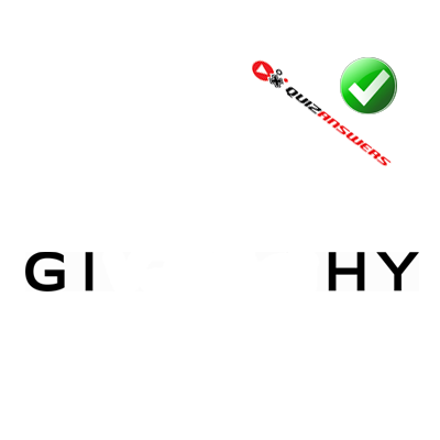 https://www.quizanswers.com/wp-content/uploads/2013/04/letters-gi-hy-black-logo-quiz.png