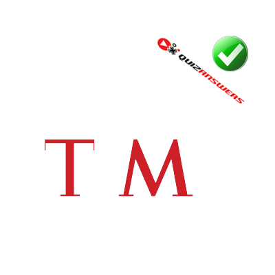 https://www.quizanswers.com/wp-content/uploads/2013/04/letters-t-m-red-logo-quiz.png