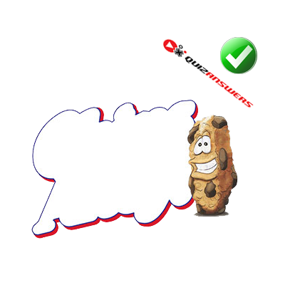 https://www.quizanswers.com/wp-content/uploads/2013/04/red-outline-words-cookie-logo-quiz.png