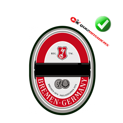 https://www.quizanswers.com/wp-content/uploads/2013/04/red-oval-black-letters-light-logo-quiz.png