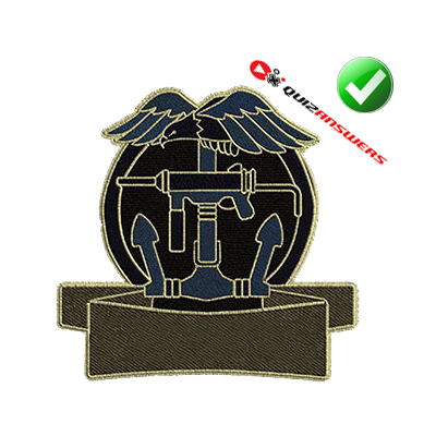 https://www.quizanswers.com/wp-content/uploads/2013/04/ships-anchor-wings-symbol-logo-quiz.png