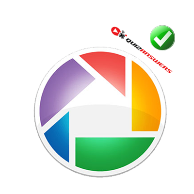 https://www.quizanswers.com/wp-content/uploads/2013/04/yellow-red-purple-blue-green-circle-logo-quiz.png
