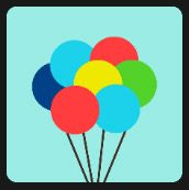 ballons-icon-pop-quiz