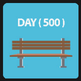 500 days above an bank love seasons quiz