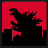 dinosaur chracter icon pop quiz