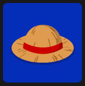 straw hat quiz level 5 tv and film