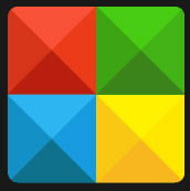 windows logo icon pop quiz