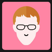 icon pop famous people redhead man