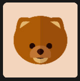 little brown teddy bear quiz