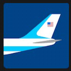 presidential airplane brands