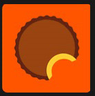 cookie brands icon pop quiz