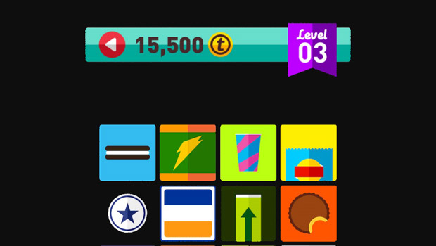 Icon Pop Quiz Brands Answers - Level 3 - Quiz Answers