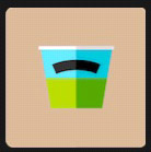 brands cup icon pop quiz