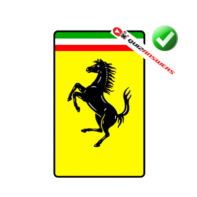 https://www.quizanswers.com/wp-content/uploads/2013/08/black-horse-yellow-square-Italian-flag-above-logo-quiz.png