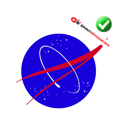 https://www.quizanswers.com/wp-content/uploads/2013/08/blue-circle-red-line-logo-quiz.png