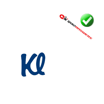 https://www.quizanswers.com/wp-content/uploads/2013/08/blue-k-l-letters-logo-quiz.png
