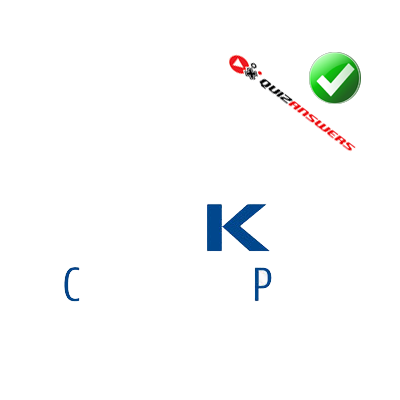 https://www.quizanswers.com/wp-content/uploads/2013/08/blue-letter-k-logo-quiz.png