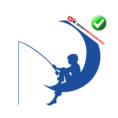 https://www.quizanswers.com/wp-content/uploads/2013/08/blue-logo-boy-fishing-moon-logo-quiz.png