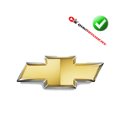 https://www.quizanswers.com/wp-content/uploads/2013/08/cross-metallic-color-logo-quiz.png