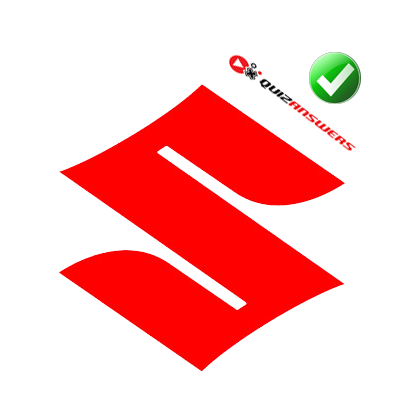 https://www.quizanswers.com/wp-content/uploads/2013/08/red-letter-S-logo-quiz.png