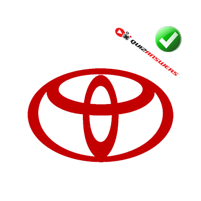 https://www.quizanswers.com/wp-content/uploads/2013/08/three-overlapping-red-ovals-logo.png