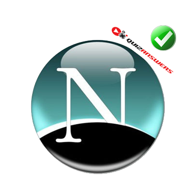 https://www.quizanswers.com/wp-content/uploads/2013/08/white-letter-n-inside-black-blue-logo-quiz.png