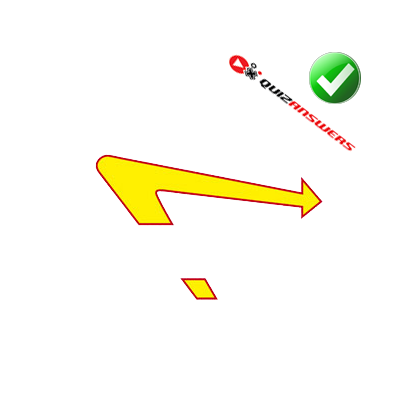 https://www.quizanswers.com/wp-content/uploads/2013/08/yellow-arrow-logo-pointing-right-logo-quiz.png