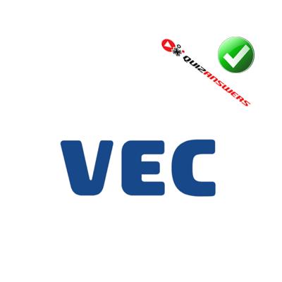 https://www.quizanswers.com/wp-content/uploads/2013/09/blue-letters-vec-logo-quiz-cars.png
