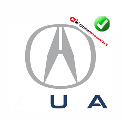 https://www.quizanswers.com/wp-content/uploads/2013/09/grey-letter-a-grey-circle-logo-quiz-cars.png