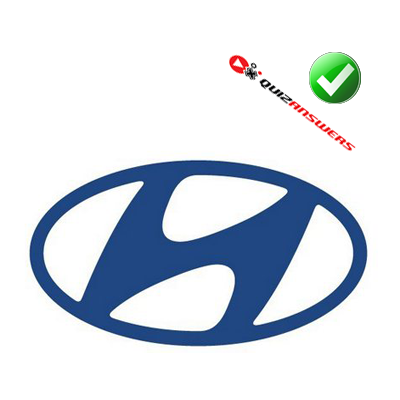 https://www.quizanswers.com/wp-content/uploads/2013/09/letter-h-oval-logo-quiz-cars.png