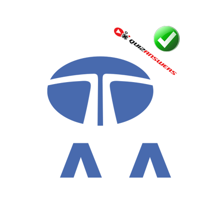 https://www.quizanswers.com/wp-content/uploads/2013/09/letter-t-white-blue-oval-logo-quiz-cars.png
